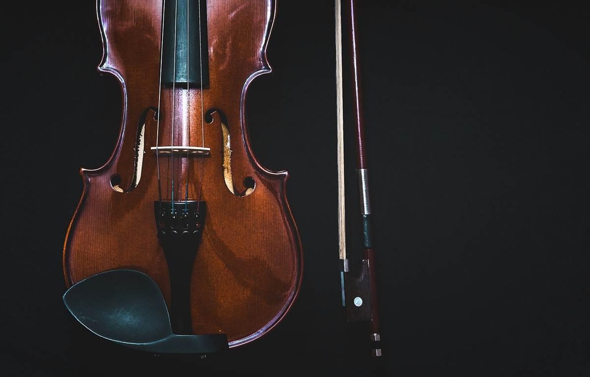El Conservatorio de Molina organiza un curso de Viola
