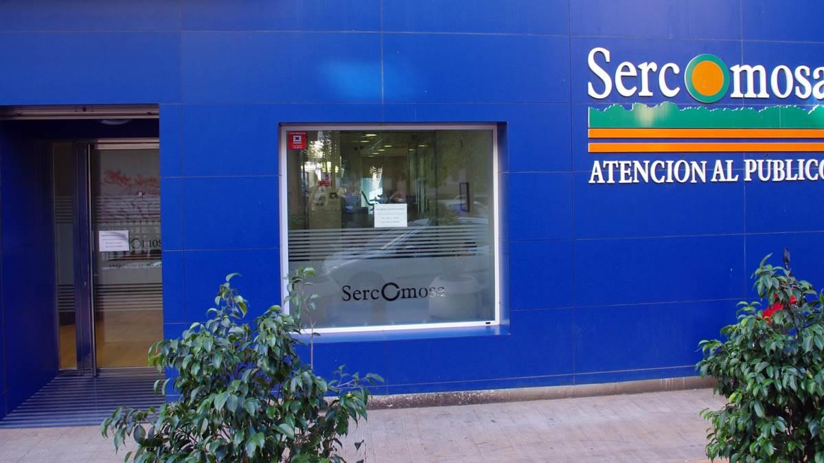 SERCOMOSA aprueba sus cuentas por primera vez desde 2011