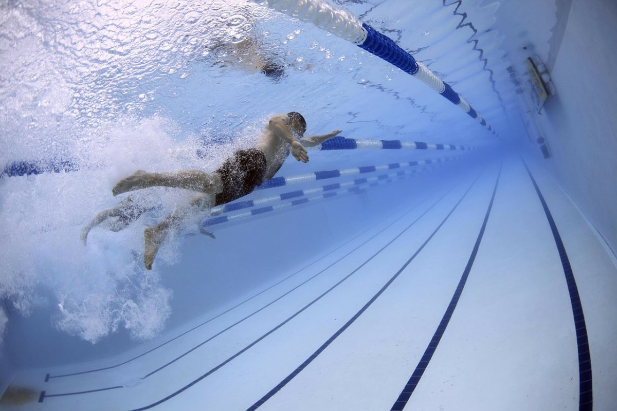 Actividades deportivas para el verano 2017 con importantes novedades