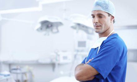 Molina de Segura se adhiere a la Estrategia de Promoción de la Salud del Ministerio