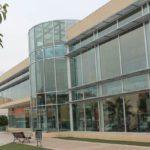 La Biblioteca Municipal abre en agosto por las mañanas