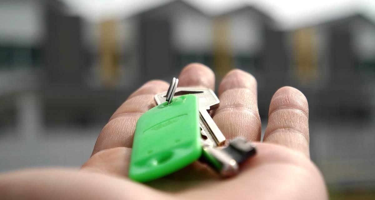La Concejala de Vivienda insta a la CARM a ampliar el plazo de solicitud de ayudas al alquiler