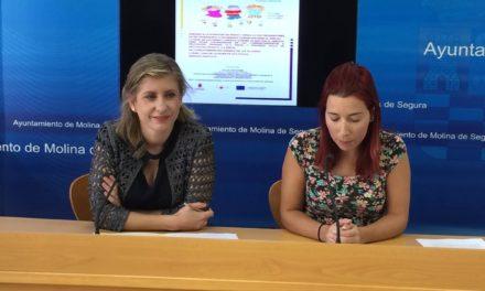 Concilia Educa Tardes 2017