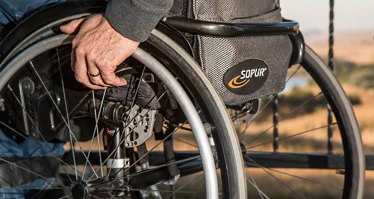El Ayuntamiento de Molina de Segura y DISMO colaboran para la inclusión de personas con discapacidad
