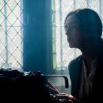 El Premio Setenil al Mejor Libro de Relatos ya tiene los diez finalistas