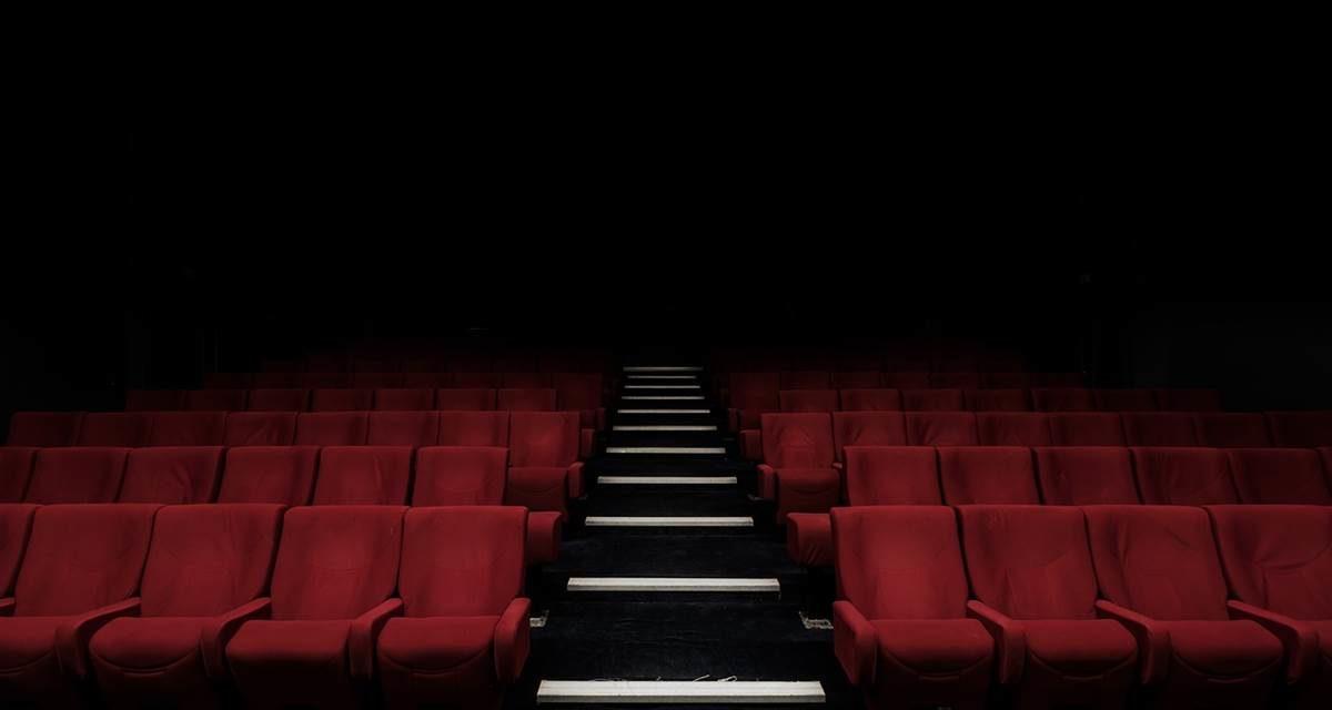 El Teatro Villa de Molina presenta su nueva programación