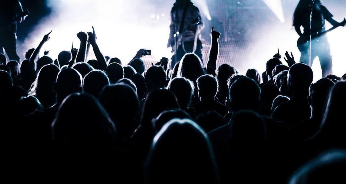 Llega el X Tortilla Rock Festival