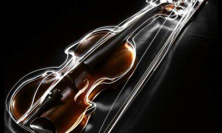 Semana de la Música Santa Cecilia 2017