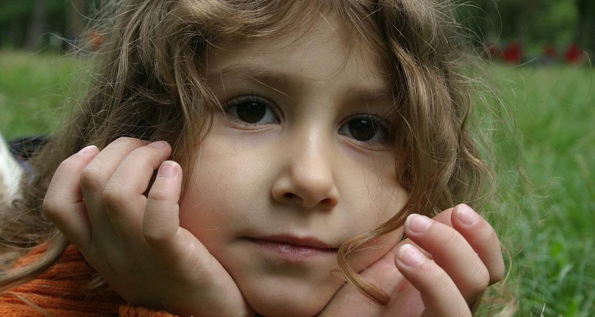 Ayudas a la infancia y la necesidad social
