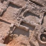 Arqueología Virtual del Patrimonio Histórico de Molina de Segura