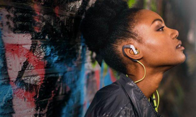 Invento del siglo: Music Unlimited