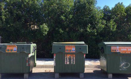 El Ayuntamiento incumple la Ley de Haciendas Locales