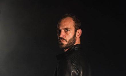 Macbeth, de Shakespeare, en el Villa de Molina
