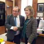 Molina de Segura será Sede Permanente de Extensión Universitaria