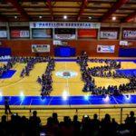 El Molina Basket ilusiona en su presentación de equipos