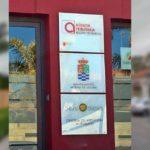 Bienestar Social ofrece un punto de atención en la nueva Oficina Descentralizada de Altorreal