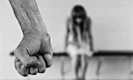 Prevención de violencia de género