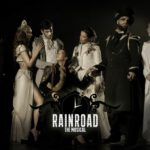 Rainroad: el musical