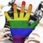 II Concurso de Microrrelatos contra la LGTBIfobia.