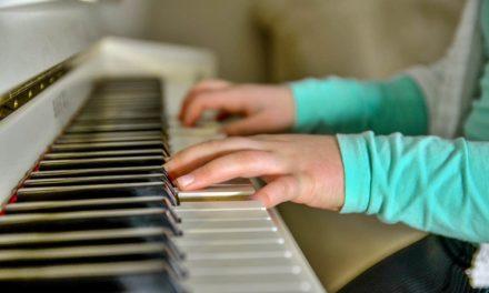 Inscripciones en la Escuela Municipal de Música