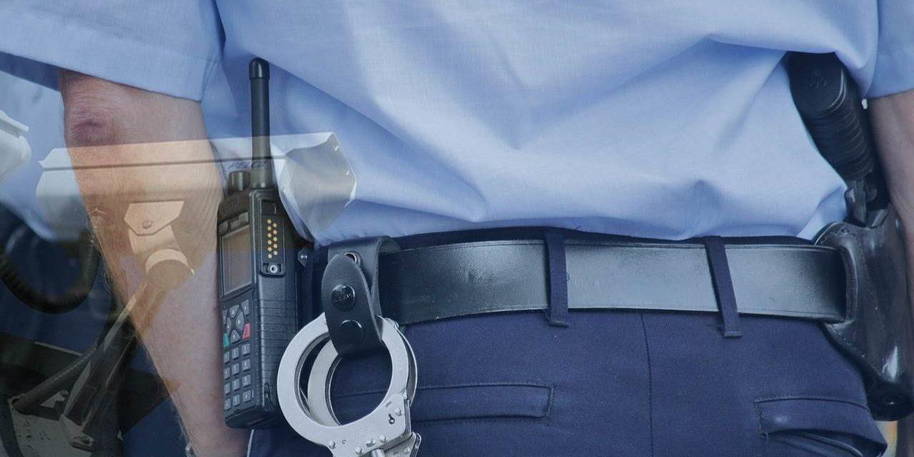 Plan Especial de Seguridad durante las Fiestas de Molina de Segura