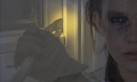 Agreden sexualmente a una vecina de Altorreal tras asaltar su vivienda