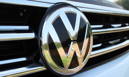 El nuevo Volkswagen Touareg apunta a los SUV más lujosos