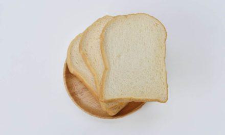 Pan de molde: ¿cómo conservarlo más tiempo?