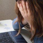 Más del 30 % de alumnos con alta capacidad sufre ciberacoso
