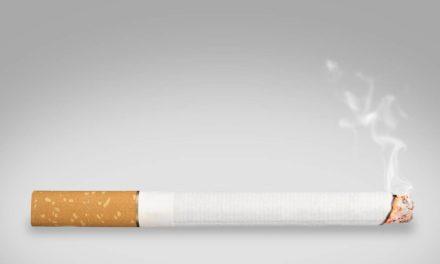 La industria tabacalera conocía las claves científicas de la adicción