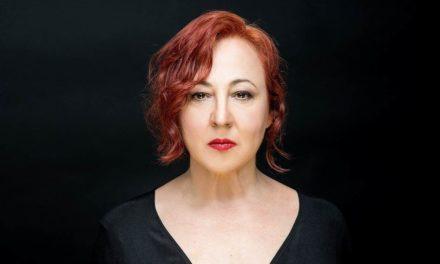 «Cronología de las bestias» con Carmen Machi