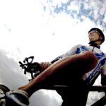 30º Marcha Cicloturista Ruta de la Conserva