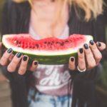 10 utilidades gastronómicas del melón y la sandía que nunca hubieras imaginado