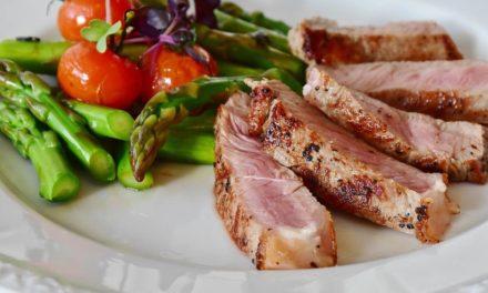 Comer de menú: diez alimentos que debemos evitar a toda costa