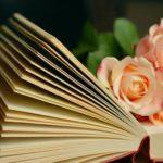 Molina de Segura dona a la Biblioteca Regional 25 ejemplares del Premio Setenil