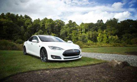 El ranking de los coches eléctricos según su autonomía