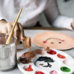 Talleres de Arte para Niños