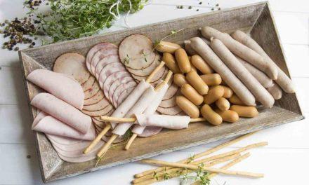 Comer carne procesada se asocia con un empeoramiento de la función física