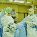 Las desigualdades sanitarias europeas sortearon la crisis de 2008