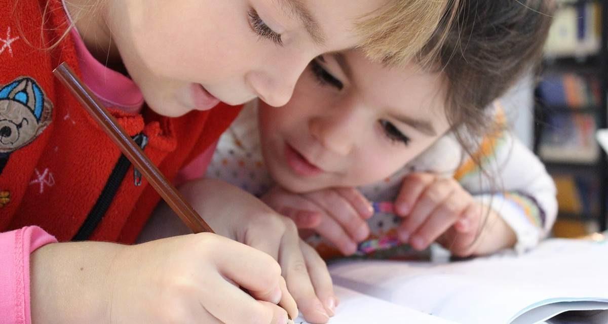 Educación basada en la evidencia: ¿qué pedagogías han probado que funcionan?