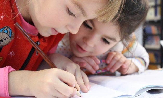 Solicitudes online para el proceso de escolarización