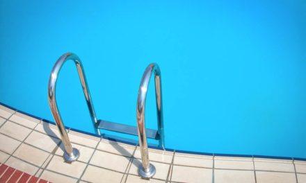 CONSUMUR recuerda a los usuarios de piscinas las medidas de seguridad, higiene y atención de reclamaciones