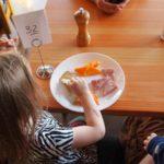 Molina de Segura pone en marcha el servicio gratuito Comedor Escolar durante el verano