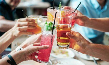El alcohol mata a más de tres millones de personas al año, la mayoría hombres