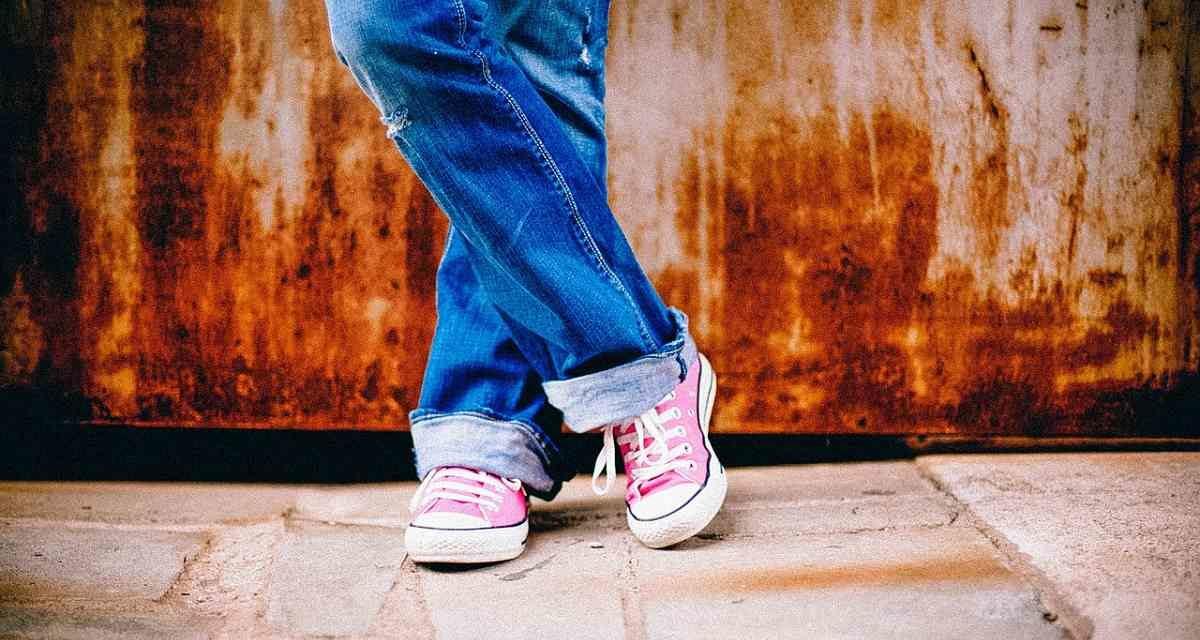 Taller para adolescentes El despertar de la fuerza