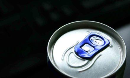 Bebidas energéticas en adolescentes: ¿deberían prohibirse?