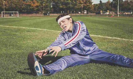 Uno de cada cuatro adultos en el mundo no realiza suficiente actividad física