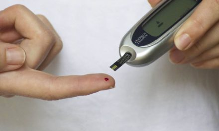 Diez pistas para saber si padecemos diabetes