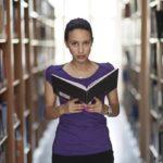 Molina de Segura conmemora el Día Internacional de la Biblioteca