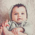 Los niños sincronizan los gestos y el habla cuando aprenden el lenguaje